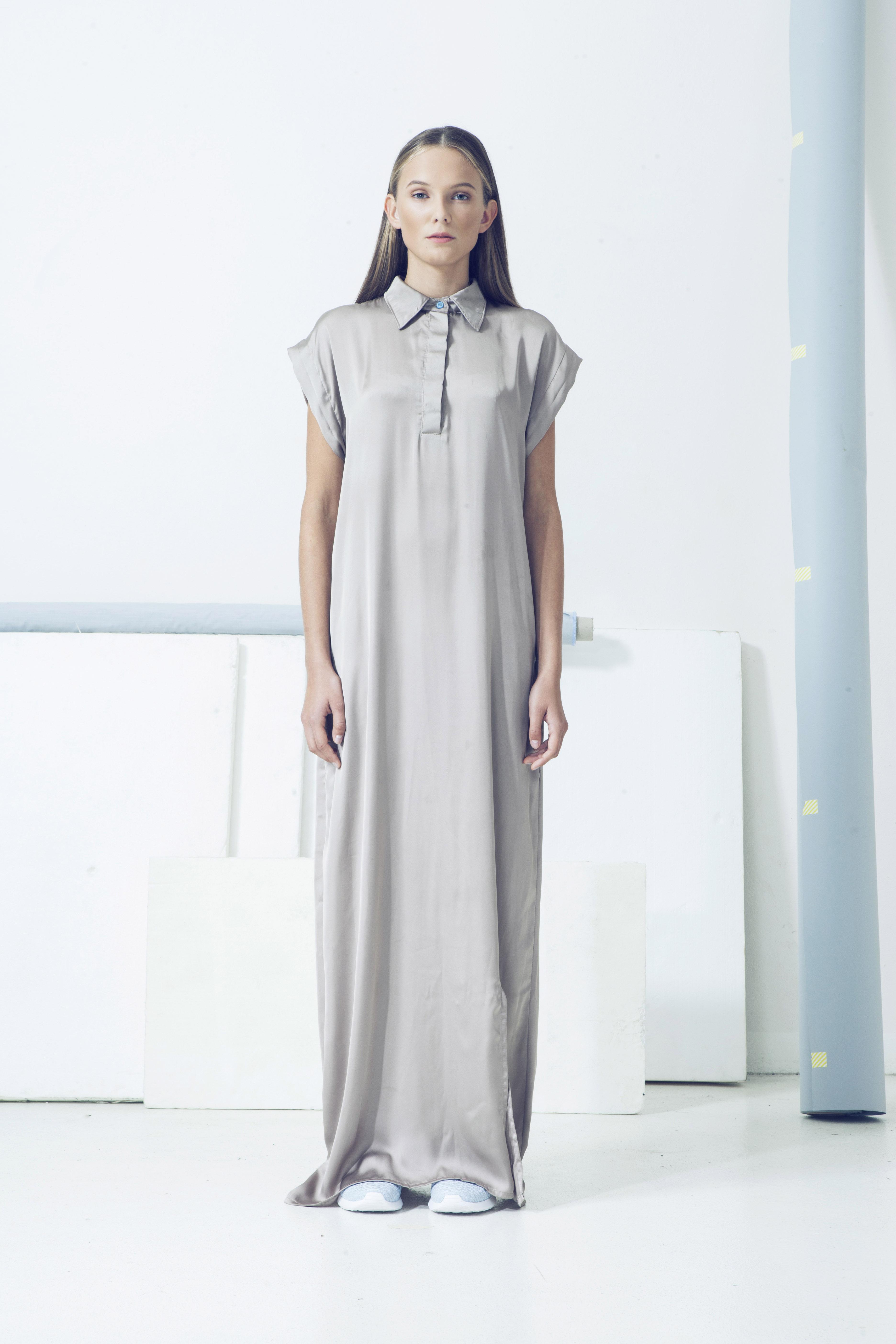 284f01422fc1 Dlouhé šaty